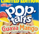 Guava Mango
