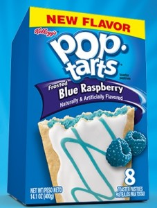 File:Pop-Tarts-printable-coupon-227x300.jpg