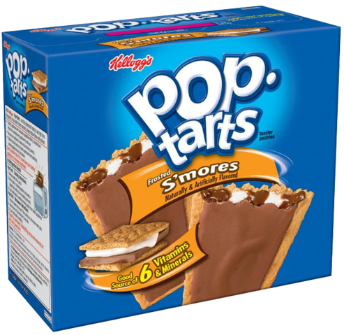 File:Frosted Smores Pop Tarts Box.png