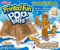 Printed Fun Gingerbread.jpg