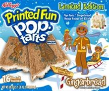 File:Printed Fun Gingerbread.jpg