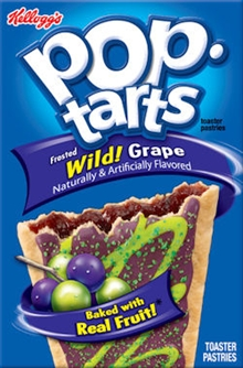 File:Frosted Wild! Grape.jpg
