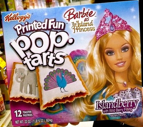 File:Barbie Islandberry.jpg