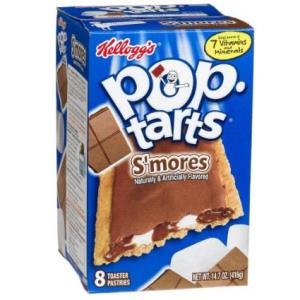 File:Pop-tarts.jpg