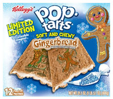 File:Gingerbread.jpg