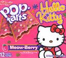 Hello Kitty Meow-Berry