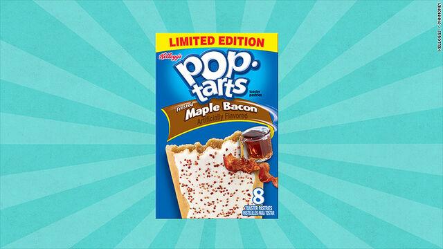 File:Kelloggs-pop-tarts-maple-bacon.jpg