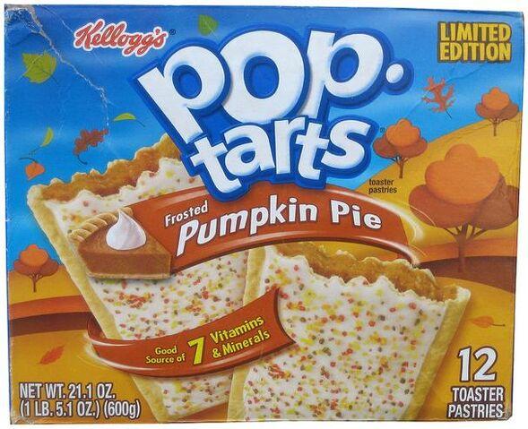 File:Frosted Pumpkin Pie.jpg