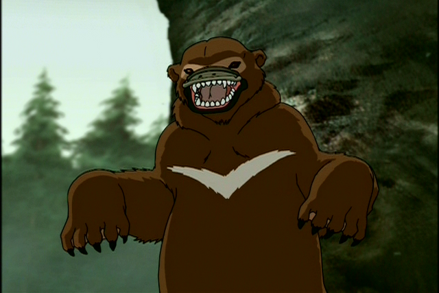 File:Platypus bear.png