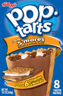 File:Frosted S'mores Cover.png