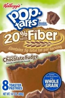 File:Whole Grain Chocolate Fudge.jpg