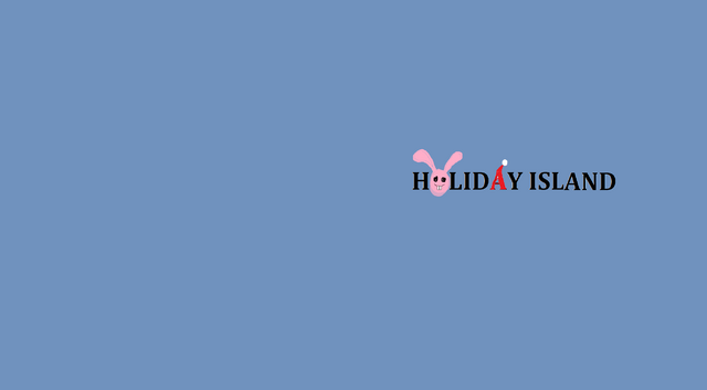File:HolidayIsland-1.png