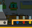 Poptropica Ideas Wiki:About