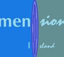 Dimensions Island