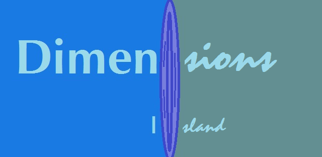 File:Dimension Island's Logo.png
