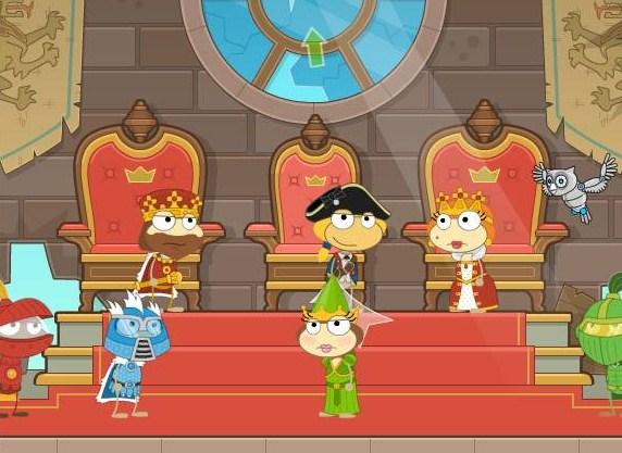 File:Royal castle.jpg