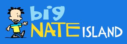 File:Big nate island.png
