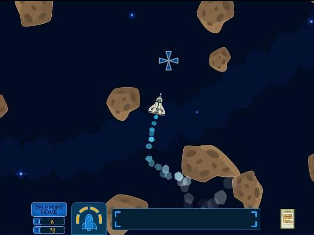 File:Asteroid12 asteroidfield.jpg