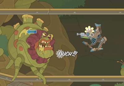 File:Mutant Plant Boss Steamworks.png