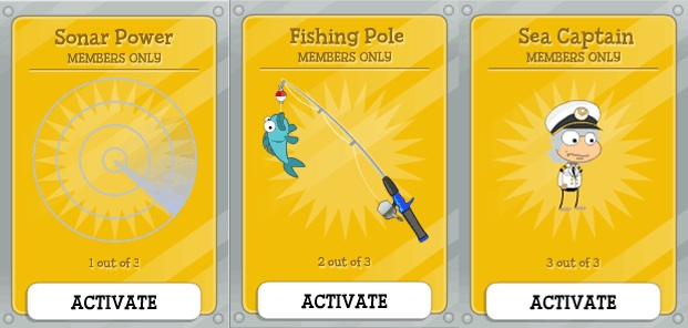 File:S.O.S. Island Member Pack.jpg