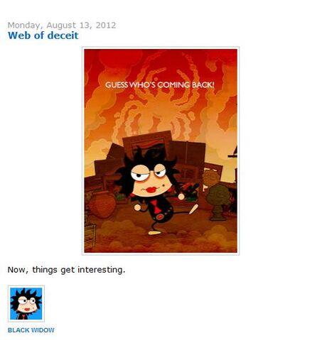 File:Web of Deceit.jpg