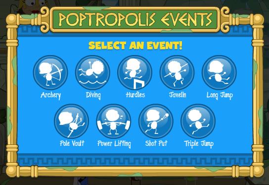 File:PoptropolisEvents.png