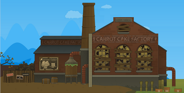 File:Carrot Cake Factory.png