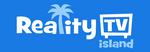 Reality tv island