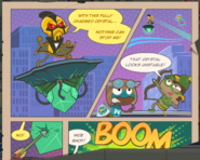 Comic367