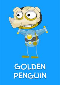 File:-10 Golden Penguin.png