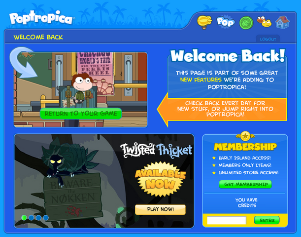 File:Home Page Update.png