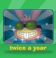 Twice3
