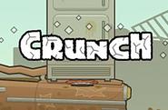 Crushergetscrushed