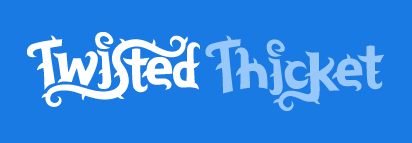 File:TwistedThicket Island.png