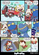 Pandemic Panic pg 4