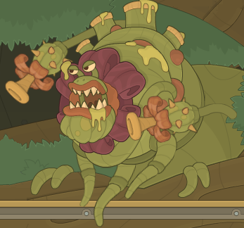 File:Plant Monster Brain -3.png