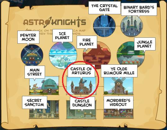 File:Castlearturus.jpg