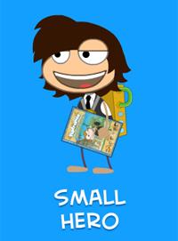 File:-7 Small Hero.png
