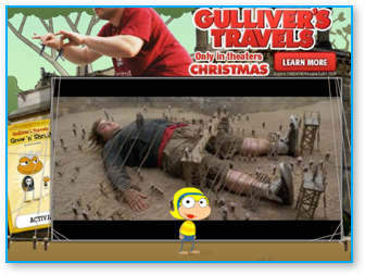 Poptropica-gullivers-travels-video
