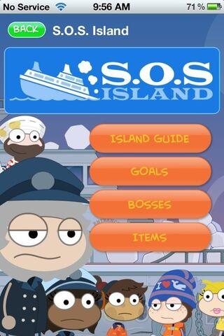 File:S.O.S. Island App Walkthrough.jpg