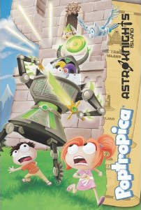 File:AstroKnightsBookCover.png
