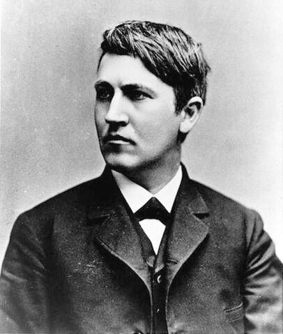 File:Thomas Edison, 1878.jpg