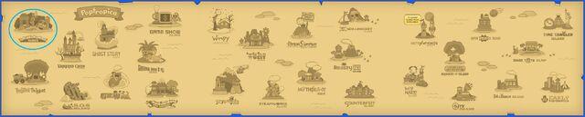 File:Poptropica Map (Poptropolis Games Island Circled).jpg