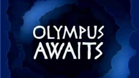 Thumbnail for version as of 22:50, September 9, 2012