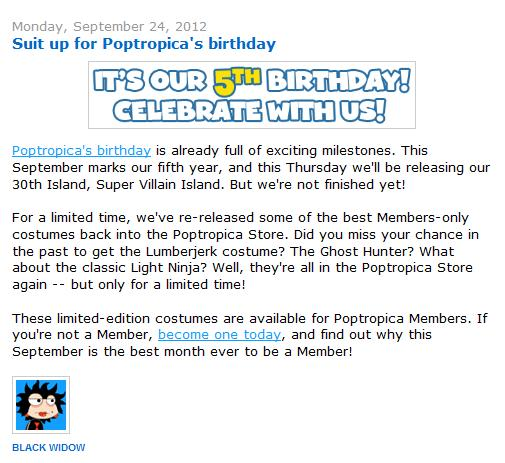 File:Suit up for Poptropica's birthday.jpg