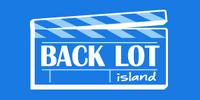Back Lot Island