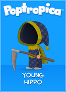 YoungHippo