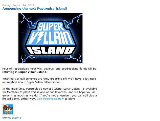 File:Announcing the next Poptropica Island!.jpg