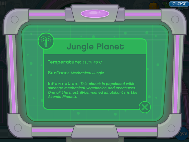 File:Jungle Planet Info on Giant Hawk's Ship's Computer.PNG