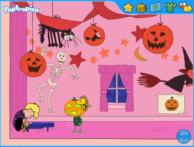 File:Where the halloween party is.png